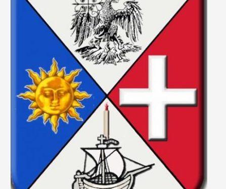 Accordo di Cooperazione con l'Istituto Araldico di Buenos Aires